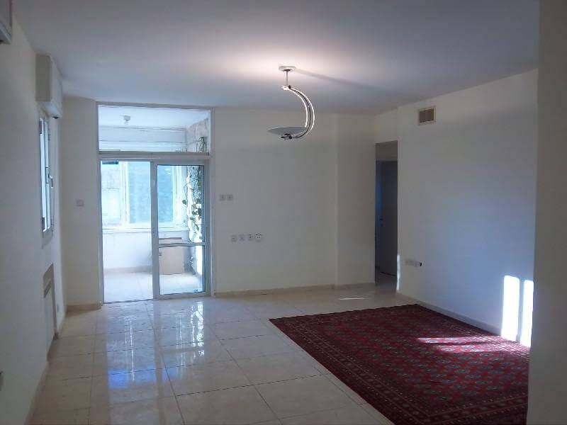 סופר דירה 5 חדרים ביהודה בורלא, ניות, ירושלים | לוח דירות להשכרה AK-97