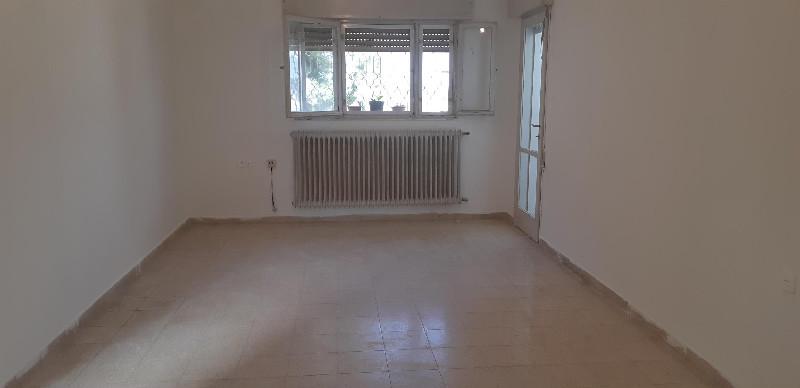 מתוחכם דירה 4 חדרים בקולומביה, קרית מנחם, ירושלים | לוח דירות למכירה VQ-65
