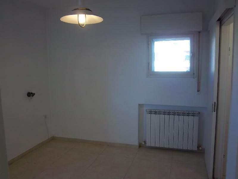 להפליא דירה 5 חדרים ביהודה בורלא, ניות, ירושלים | לוח דירות להשכרה RY-07