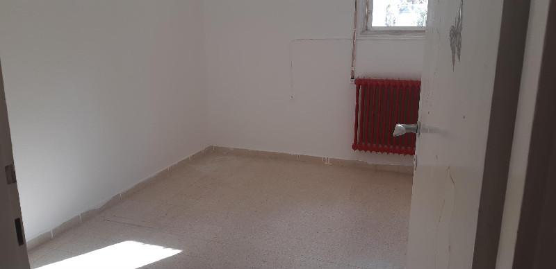 נפלאות דירה 4 חדרים בקולומביה, קרית מנחם, ירושלים | לוח דירות למכירה JV-05