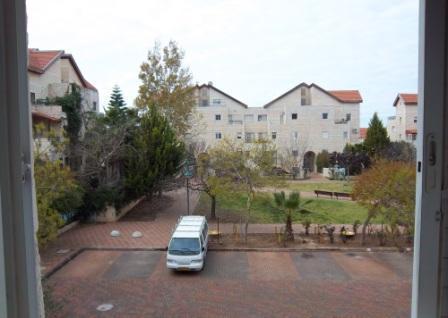 שונות דירה 3.5 חדרים במבוא הדס, העמק, צור הדסה | לוח דירות למכירה UW-06