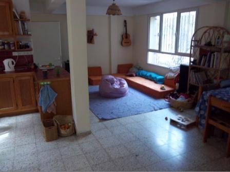 מאוד בית 4 חדרים בקטלב, בנה ביתך, צור הדסה | לוח דירות למכירה - אנגלו סכסון TI-17
