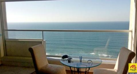 להפליא דירה 3 חדרים בשדרות ניצה, אזור הים, נתניה | לוח דירות להשכרה NW-23