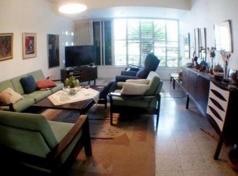 רק החוצה דירה 3 חדרים בנס ציונה   לוח דירות למכירה - אנגלו סכסון WW-76