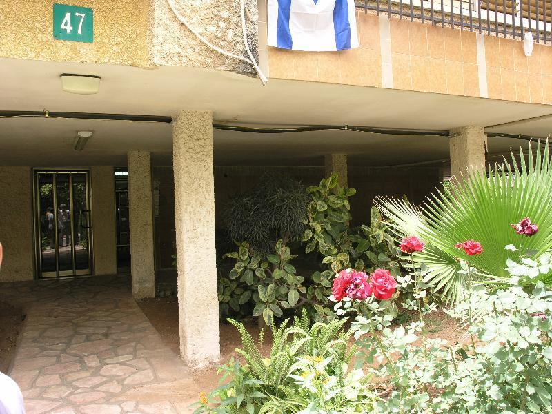 עדכני דירה 3 חדרים ברעננה | לוח דירות למכירה - אנגלו סכסון NU-03