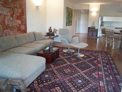 צעיר דירה 5.5 חדרים בצמרות, צמרות, הרצליה | לוח דירות למכירה - אנגלו סכסון GO-63