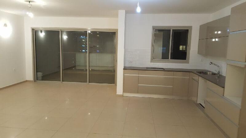 האחרון דירה 5 חדרים ביוני נתניהו , הדר המושבות החדשה, אם המושבות החדשה OW-34