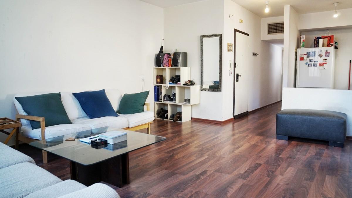 למעלה דירה 3 חדרים בהצפון הישן, תל אביב יפו | לוח דירות למכירה - אנגלו סכסון XZ-71