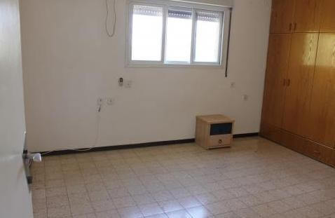 אולטרה מידי דירה 4 חדרים בבזל, שכונה א', באר שבע   לוח דירות להשכרה - אנגלו סכסון PT-97