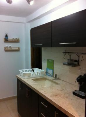 מיוחדים דירה 3 חדרים בגוש עציון, שכונה ג', באר שבע | לוח דירות למכירה YK-97