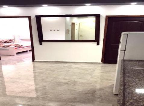 עדכון מעודכן דירה 3 חדרים בשכונה ד', באר שבע   לוח דירות למכירה - אנגלו סכסון WU-64