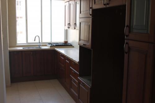 ניס דירה 4 חדרים במוריה, שכונה ב', באר שבע   לוח דירות למכירה - אנגלו RC-25