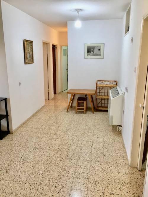 מדהים דירה 3 חדרים ביריחו, ט, באר שבע   לוח דירות להשכרה - אנגלו סכסון ND-69