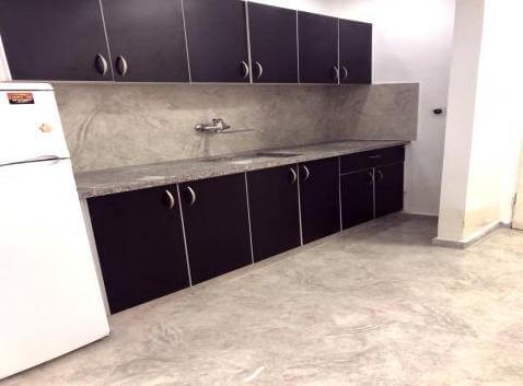 אולטרה מידי דירה 3 חדרים בשכונה ד', באר שבע   לוח דירות למכירה - אנגלו סכסון MK-86