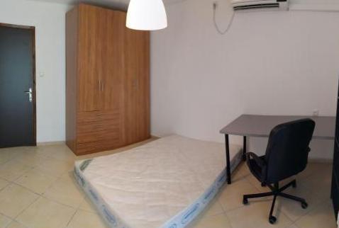תוספת דירה 3 חדרים בגוש עציון, שכונה ג', באר שבע   לוח דירות למכירה SP-09